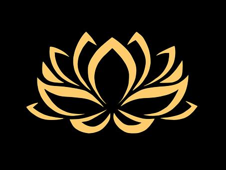 flower-1299151__340