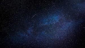 stars-1246590__480