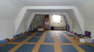 salle_de_yoga