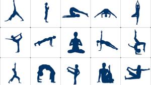 yoga-153436__340